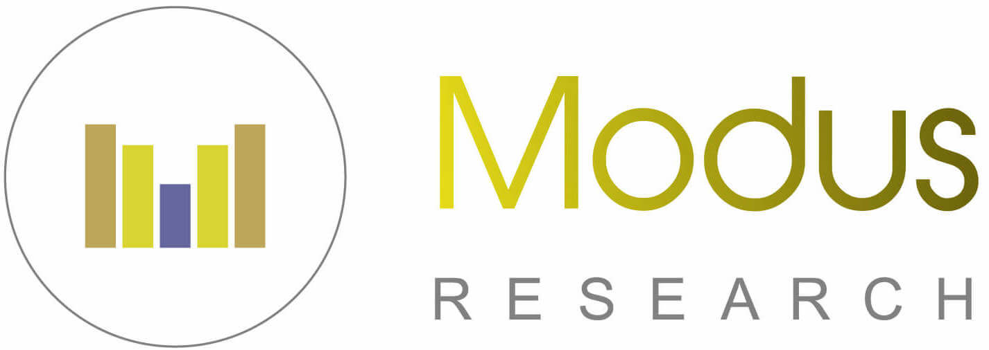 Modus Research